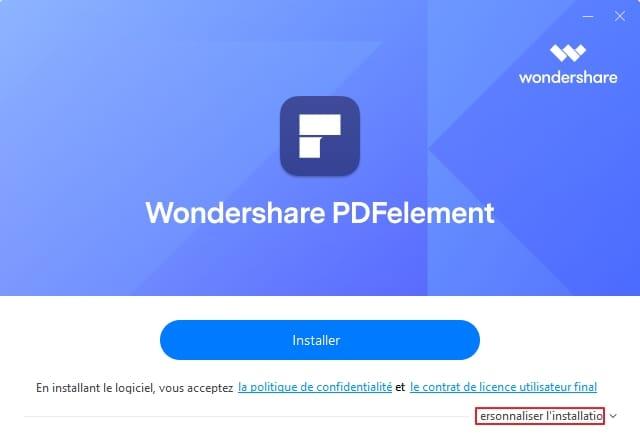 le logiciel pour séparer pages pdf