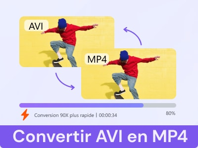 compresser mp4